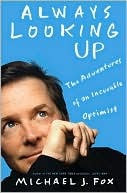 Book Cover for Always Looking UP